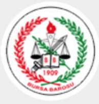 Bursa Barosu - Bursa Bar Association Child Rights Center
