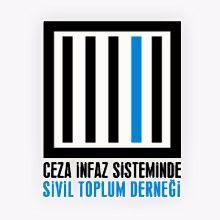 Ceza İnfaz Sisteminde Sivil Toplum Derneği – CİSST Civil Society Association in Penal System
