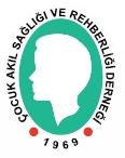 16.Çocuk Akıl Sağlığı ve Rehberliği Derneği – ÇAREDER - Child Mental Health and Guidance Association