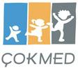 Çocuk Koruma Merkezlerini Destekleme Derneği – Turkish Society for Prevention of Child Protection Centers Support