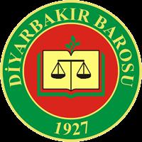 Diyarbakır Barosu – Diyarbakır Bar Association