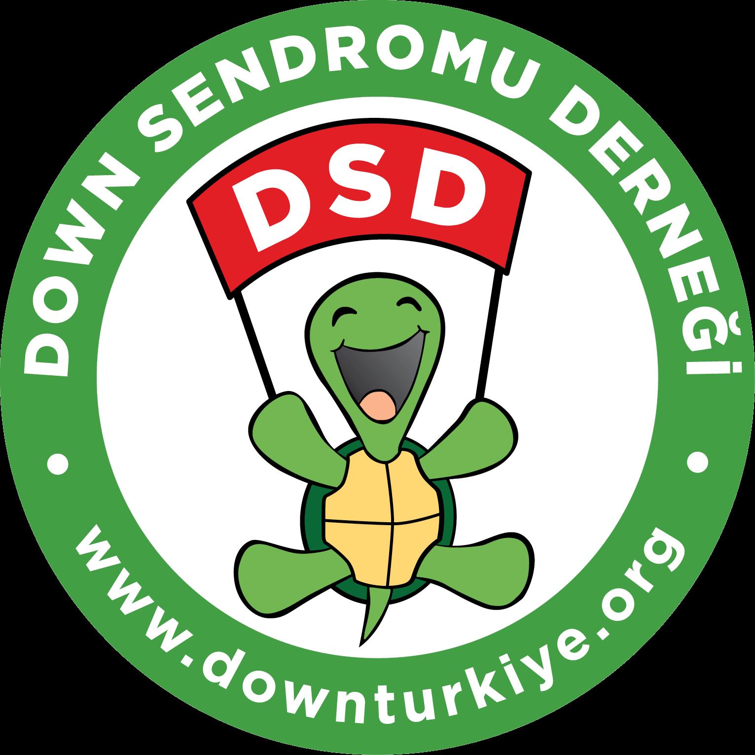 Down Sendromu Derneği - Down Syndrome Association