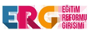Eğitim Reformu Girişimi– Education Reform Initiative