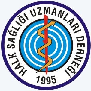 Halk Sağlığı Uzmanları Derneği – HASUDER – Society of Public Health Specialists