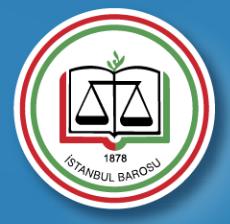 İstanbul Barosu Çocuk Hakları Merkezi – Istanbul Bar Child Rights Center