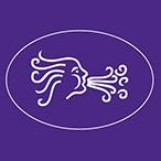 KAMER Vakfı – KAMER Foundation