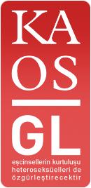 Kaos GL Derneği – Kaos GL Cultural Research Association