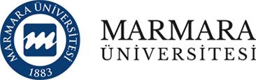 Marmara Üniversitesi Çocuk Koruma Uygulama ve Araştırma Merkezi – Marmara University Child Protection Implementation and Research Center