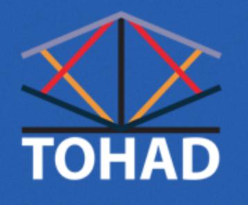 Toplumsal Haklar ve Araştırmalar Derneği – TOHAD - Social Rights and Research Association