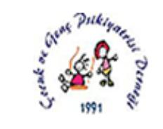 Türkiye Çocuk ve Genç Psikiyatrisi Derneği – Turkish Association for Child and Adolescent Psychiatry