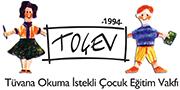 Tuvana Okuma İstekli Çocuk Eğitim Vakfı – TOÇEV – Tuvana Education Foundation for Children
