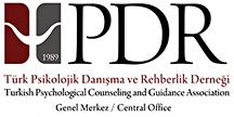Türk Psikolojik Danışma ve Rehberlik Derneği – Turkish Psychological Counseling and Guidance Association
