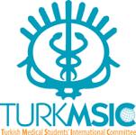 Türk Tıp Öğrencileri Uluslararası Birliği – TurkMSIC Turkish Medical Student's International Committee