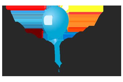 Uçan Balon Çocuk ve Gençlik Derneği – Flying Baloon Child and Youth Association