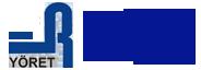 Yüksek Öğrenimde Rehberliği Tanıtma ve Rehber Yetiştirme Vakfı -YÖRET-Foundation for Promotion of Guidance and Counselling in Higher Education