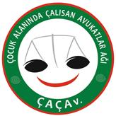 Çocuk Alanında Çalışan Avukatlar Ağı – Lawyers Network for Children